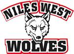 Curriculum and Activities Night at Niles West for Current 8th Grade Students